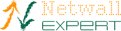 NetwallExpert Bandwidth Software